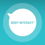 Body Interact